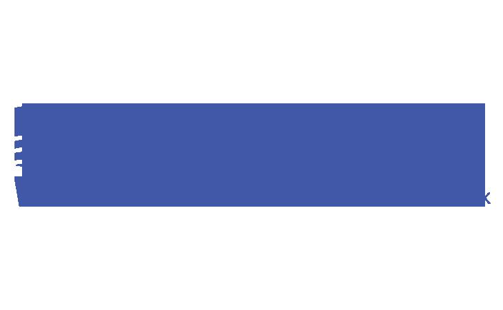 portfolio-logo-waterrower-nohrd-new-blu