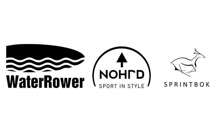 portfolio-logo-waterrower-nohrd-new
