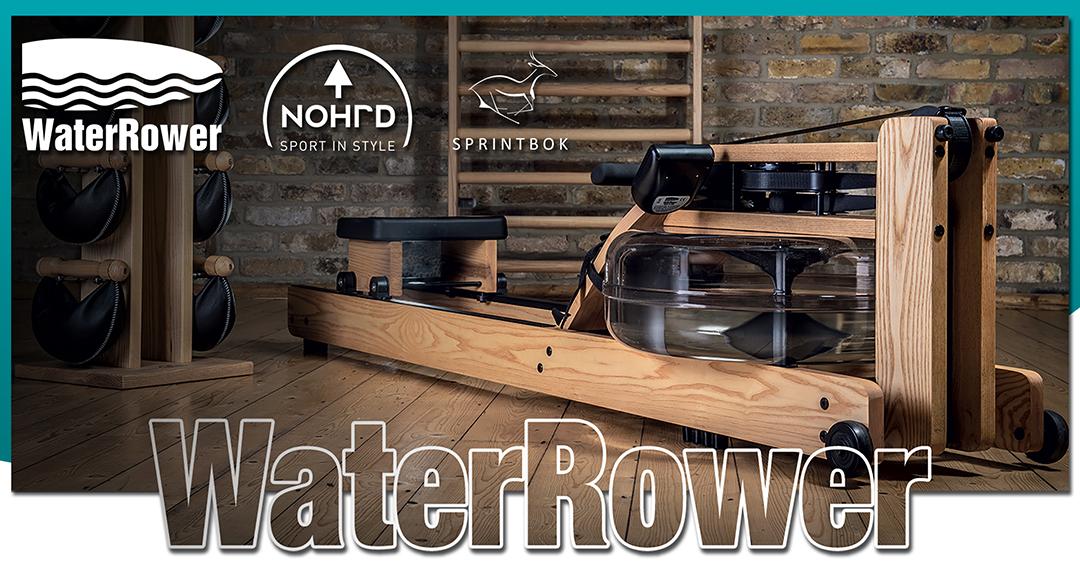 portfolio-waterrower-new