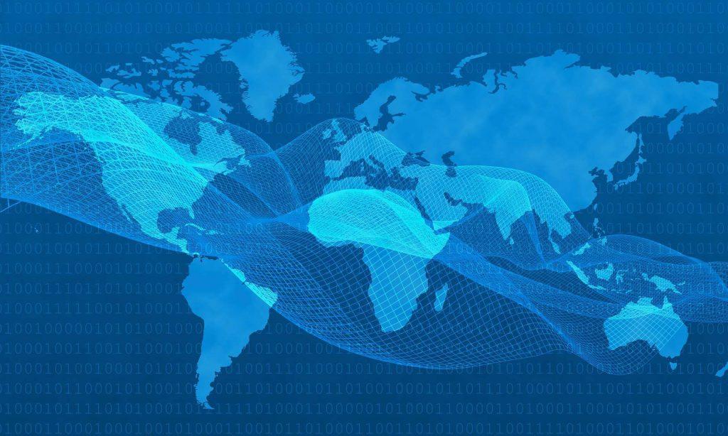 sitemap mondo immagine