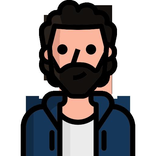 avatar-max