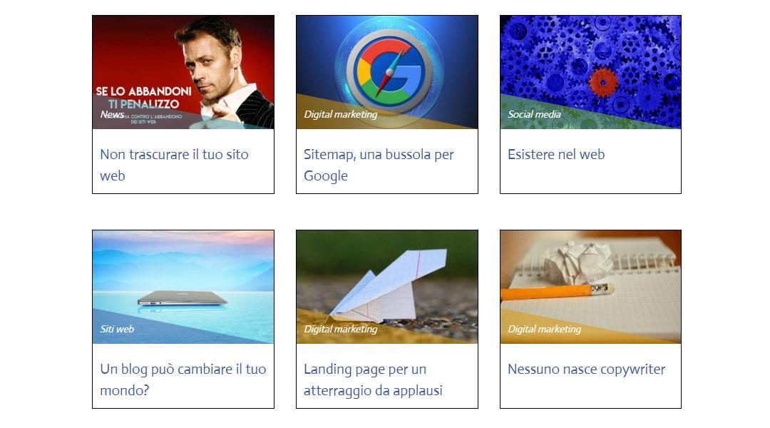 blog-sito-web