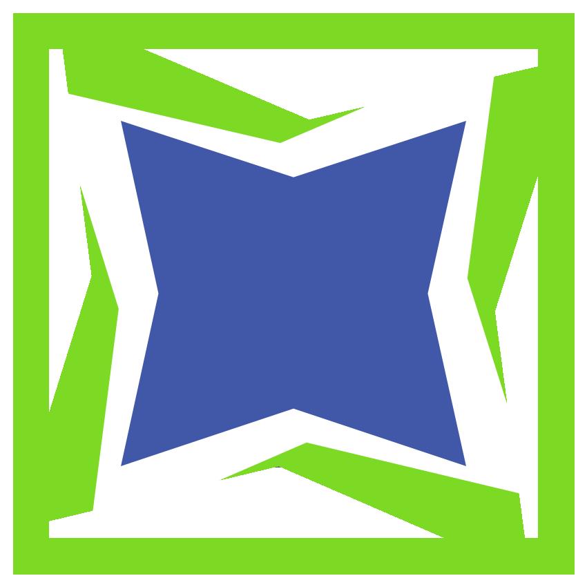 personalizzato-siti-web2