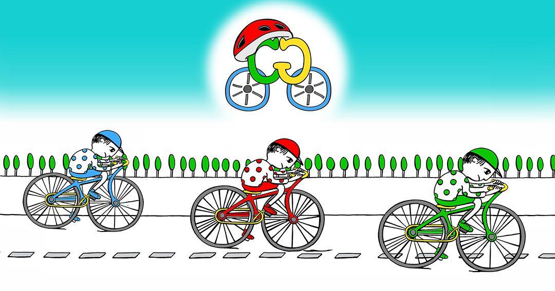 portfolio-ciclismo-giovani-bg