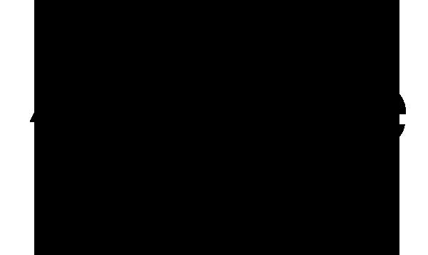 portfolio-logo-agotype