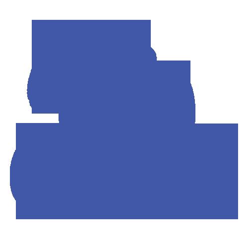 portfolio-logo-ciclismo-giovani-blu