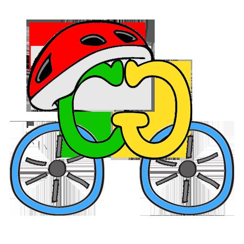 portfolio-logo-ciclismo-giovani