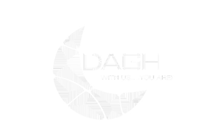 portfolio-logo-dagh-bianco