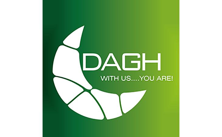 portfolio-logo-dagh