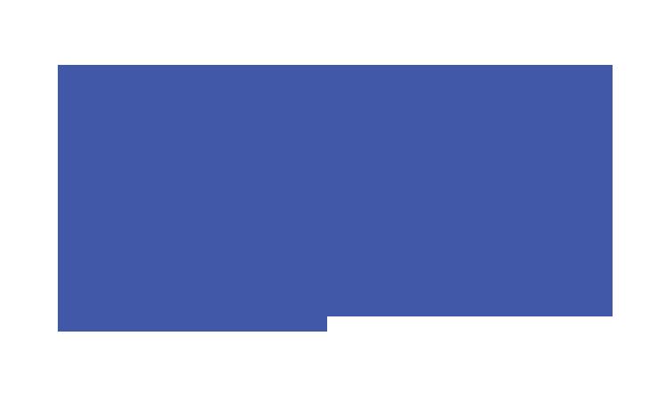 portfolio-logo-planetech-blu