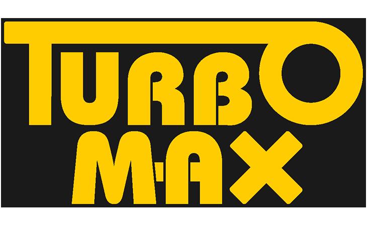 portfolio-logo-turbomax
