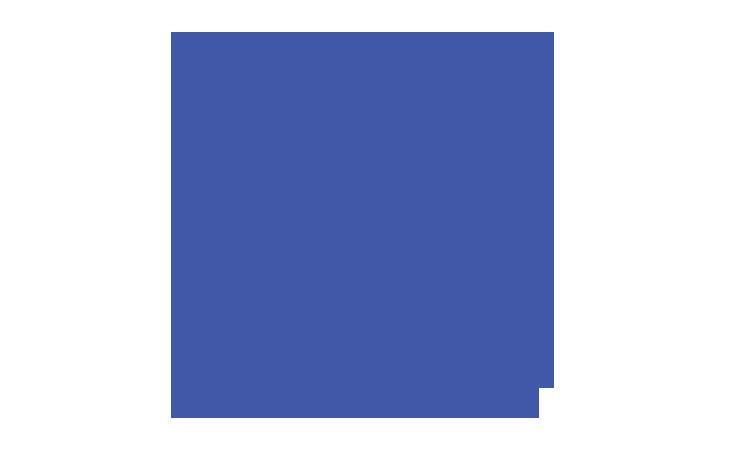 portfolio-logo-viaggioinfinito-blu
