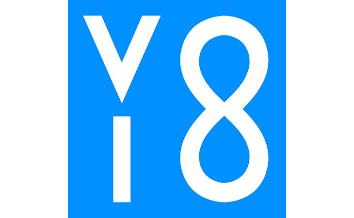 portfolio-logo-viaggioinfinito
