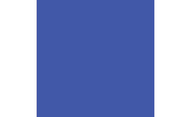 portfolio-logo-vini-furbi-blu