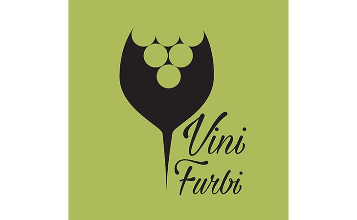 portfolio-logo-vini-furbi