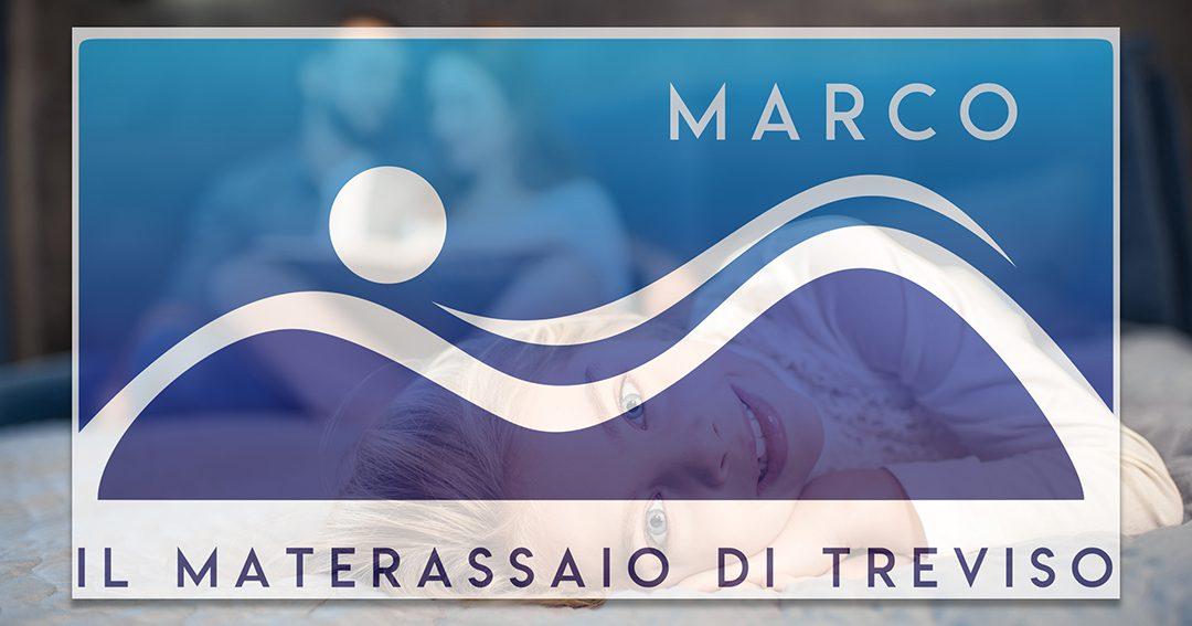 portfolio-marco-il-materassaio-bg