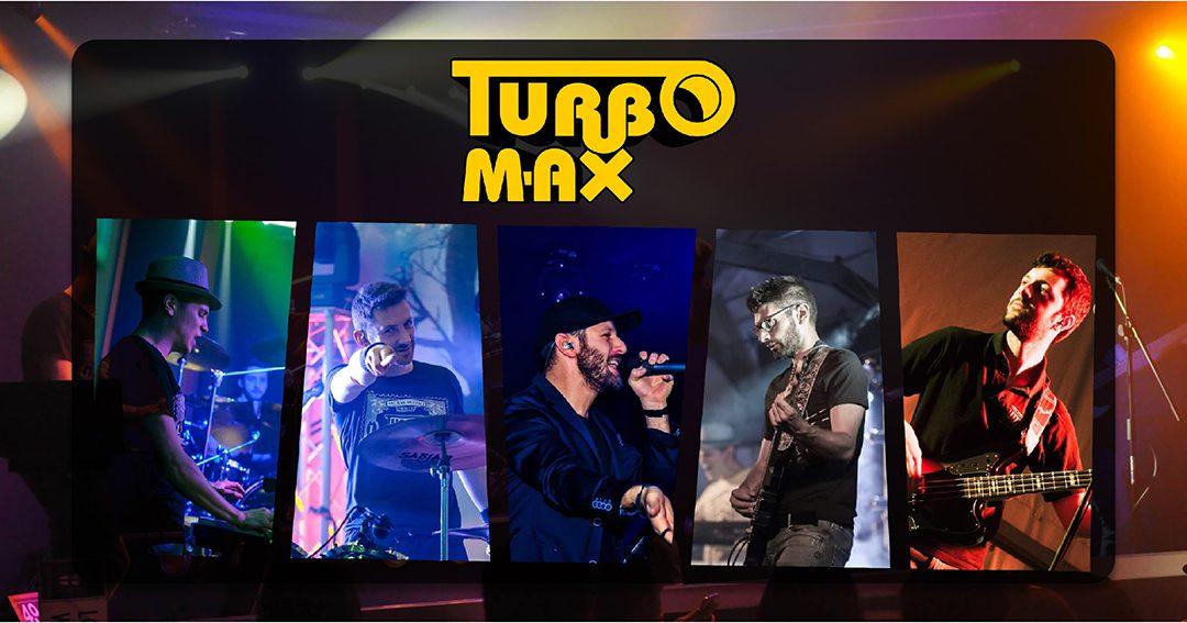 portfolio-turbomax-bg