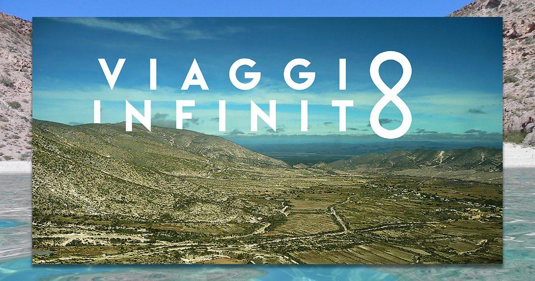 portfolio-viaggio-infinito-bg