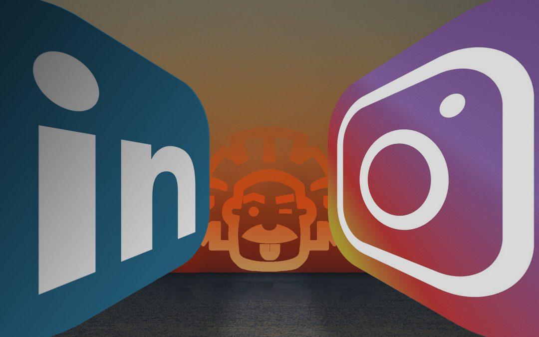 immagine articolo social