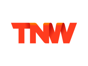 tnw link tax censorship