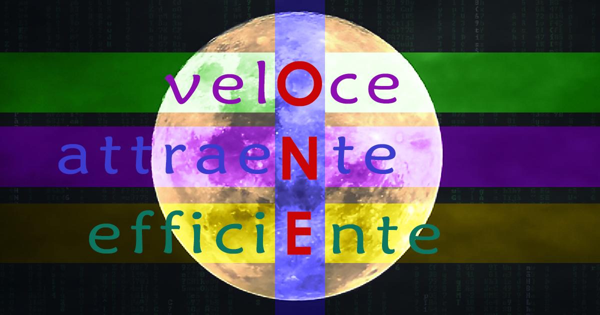 vetrina-one