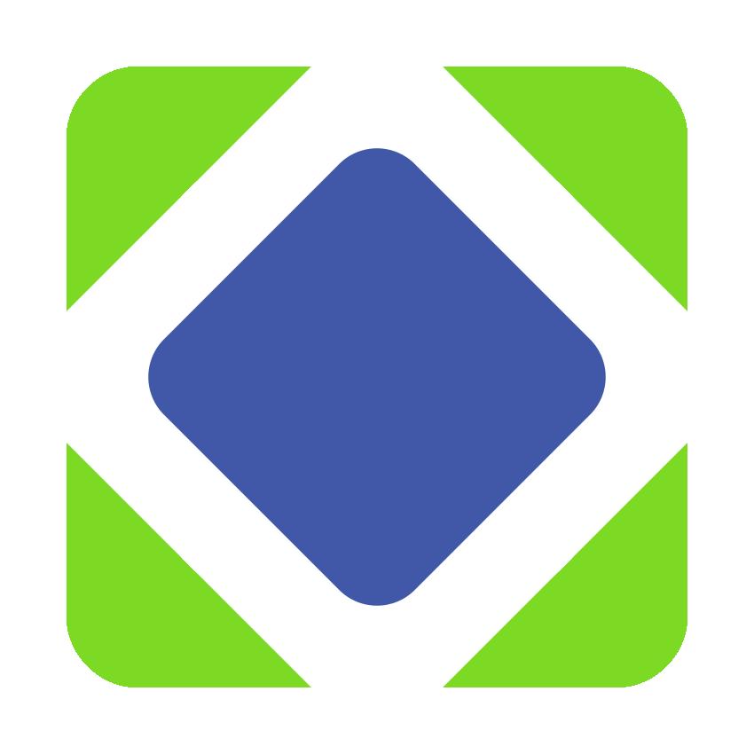web-designer-siti-web2