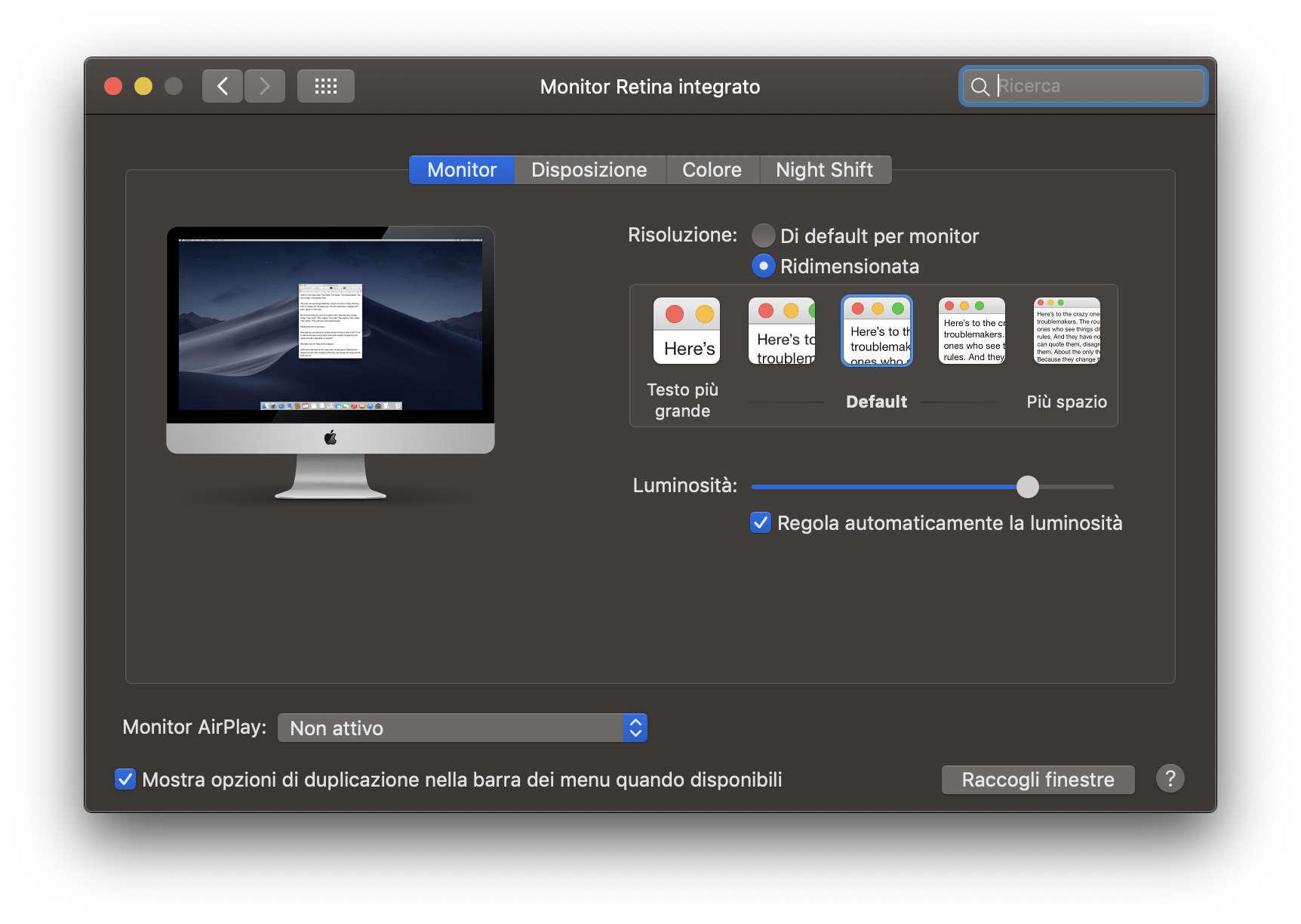 retina-monitor-5k