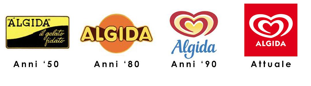 logo-Algida