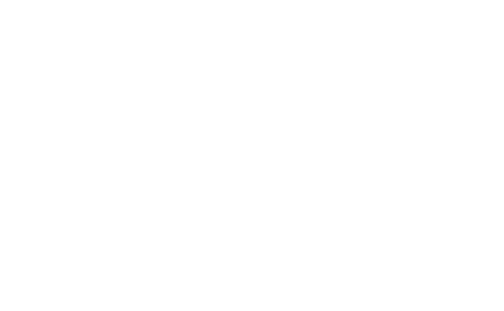 portfolio-logo-dai-nostrani-bianco