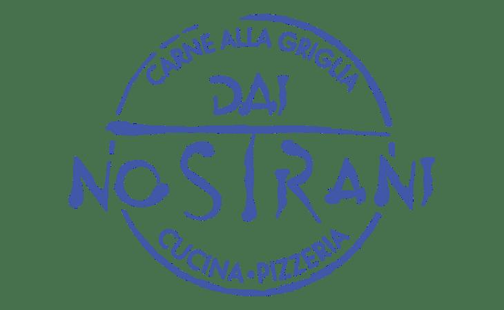 portfolio-logo-dai-nostrani-blu