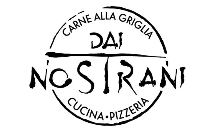 portfolio-logo-dai-nostrani