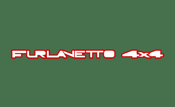 portfolio-logo-furlanetto4x4
