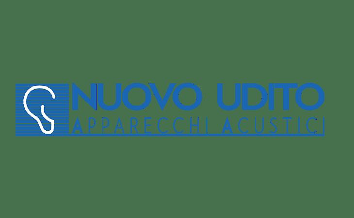 portfolio-logo-nuovo-udito-1
