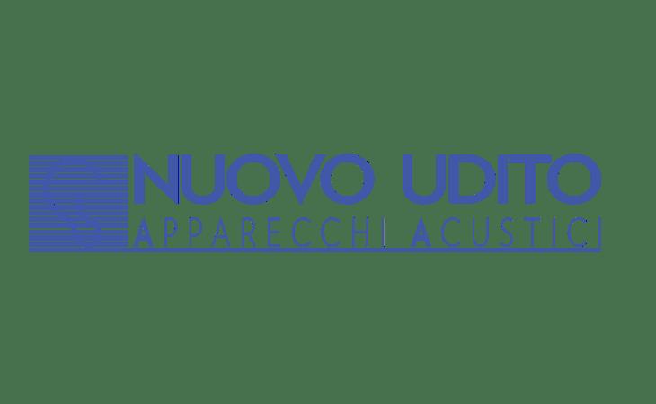 portfolio-logo-nuovo-udito-blu-1