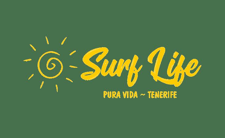 portfolio-logo-surflife