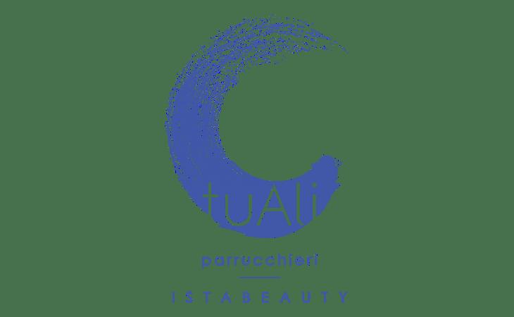 portfolio-logo-tuali-blu