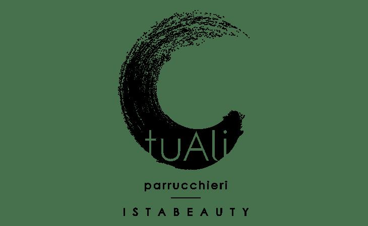 portfolio-logo-tuali