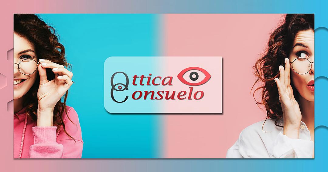 portfolio-ottica-consuelo-2