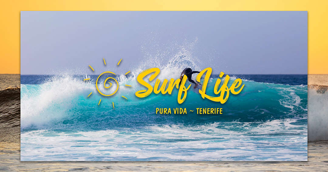 portfolio-surflife2