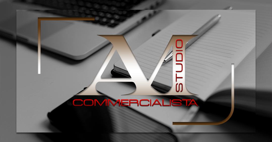 portfolio-am-studio