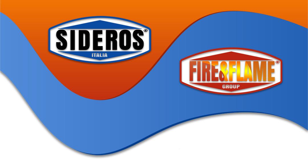 portfolio-fire-flame-sideros