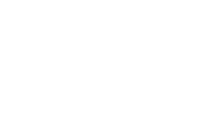 portfolio-logo-am-studio-bianco