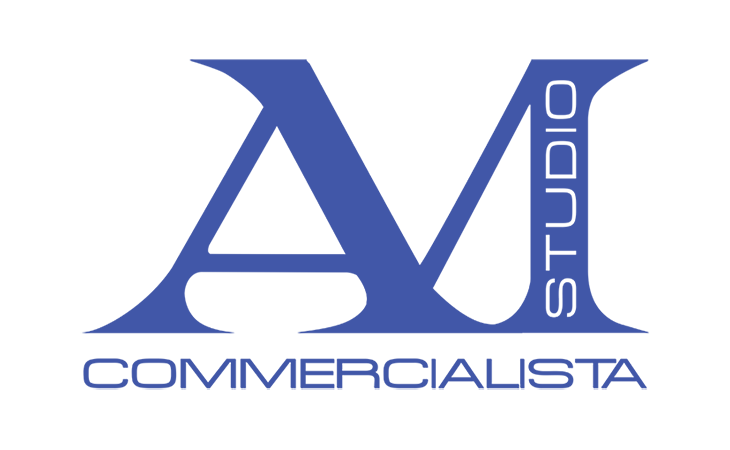 portfolio-logo-am-studio-blu