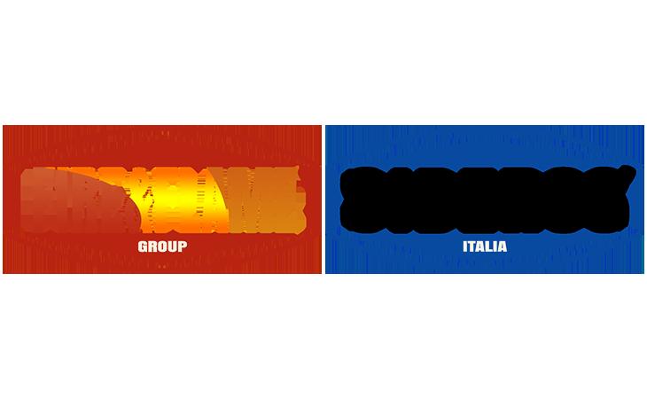 portfolio-logo-fire-sideros