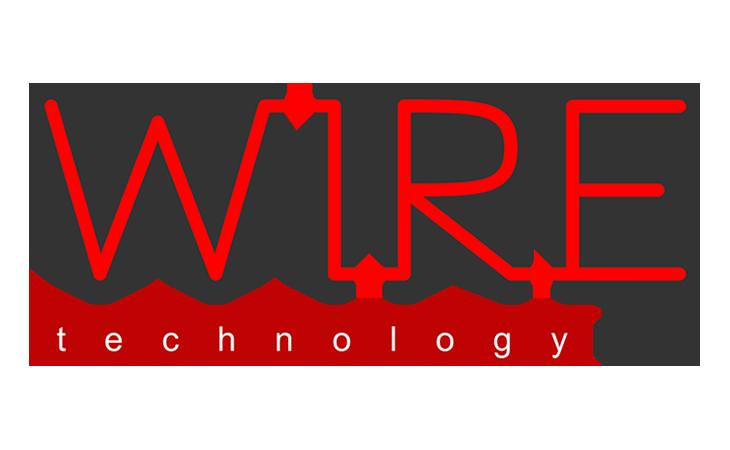portfolio-logo-wire
