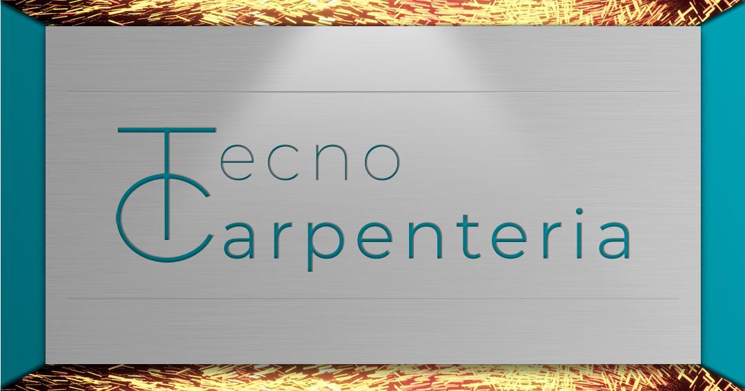 portfolio-tecnocarpenteria