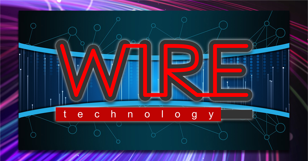 portfolio-wire-tecnology