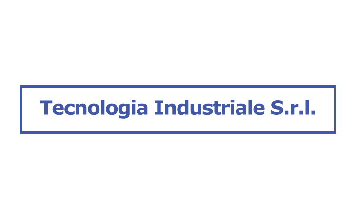 portfolio-logo-tecnologia-industriale-blu