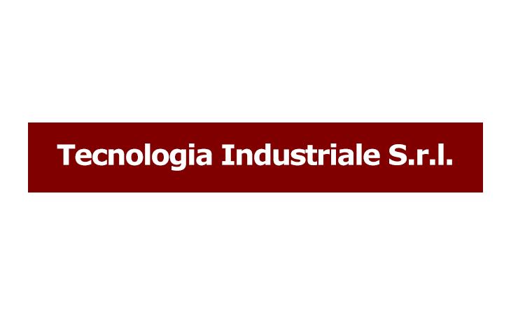 portfolio-logo-tecnologia-industriale
