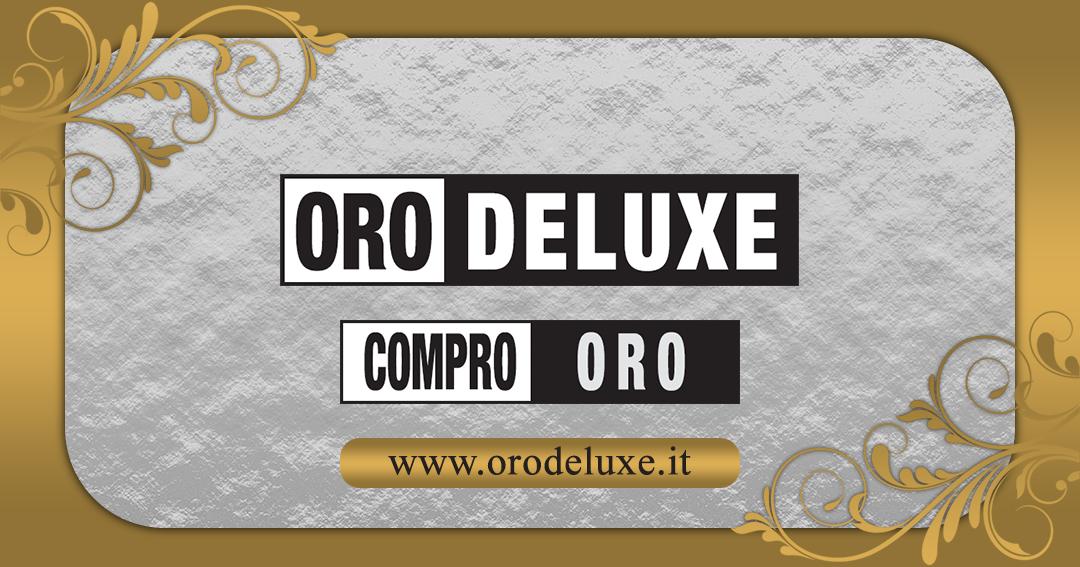 portfolio-sito-orodeluxe